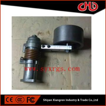CUMMINS Fan Idler 3017670