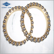 Thrust Ball Bearing 234420 M. Sp