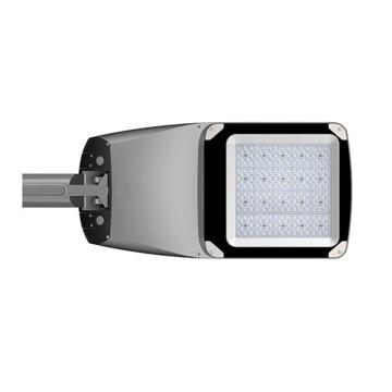 Luces de calle al aire libre directas de fábrica ip66