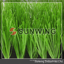 синтетическая трава сада садовые декоративные травы садовый декор трава