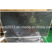 55 Zoll LCD-Panel LCD-Monitor LC550dun-Pgp1resolution 1920 (RGB) X1080 (FHD)