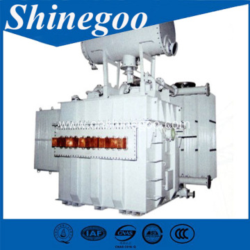 High Efficiency Furnace Transformer