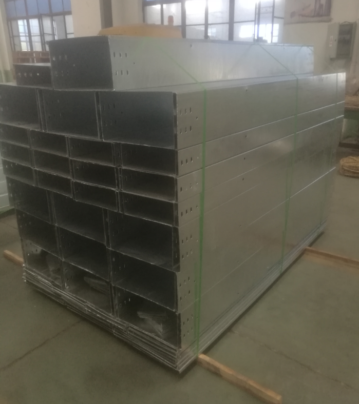 300mm cable tray