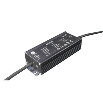 100W dimmbare High Power LED-Treiber