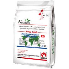 High Content Water Soluble Fertilizer Macronutrients