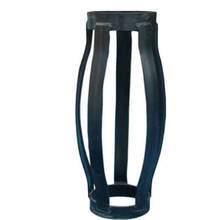 Slip On Welded Bow Spring Centralizer