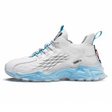 Multi Colors Sneakers for Men Running Sport Casual Shoes High Quality Comfortable Shoes