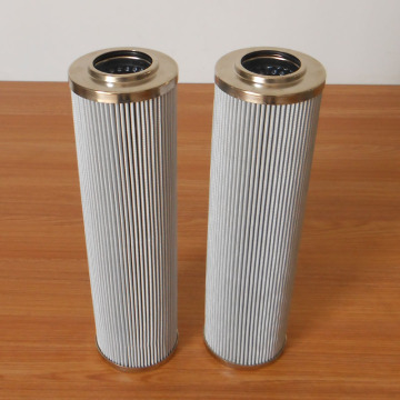 Beta Ratio Element Filters HP1352A03AN Intercambio di filtri
