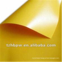 PVC tarpaulin 550g/680g/700g/900g