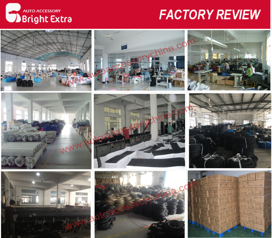 Car Cover Factory