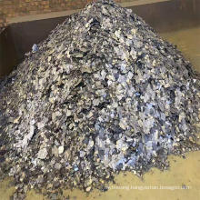 Manganese Flake with High Quality for Sale