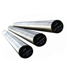 D3 / SKD11 / Cr12MoV / DIN 1.2601 forged steel alloy round bar