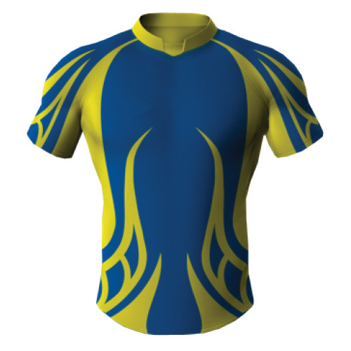 super rugby jerseys