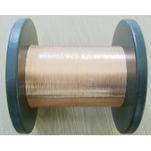 CCS (0,10 - 2,05 mm) Câble