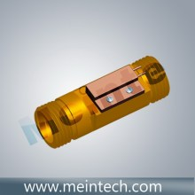 Микровыключатель потока Fs2200