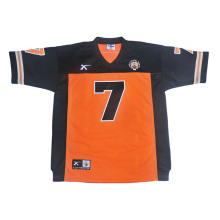 Top Quality Customized Football Jersey