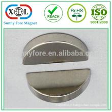 broche en métal personnalisé badges aimant