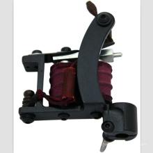 Best Sales Wire Cutting Tattoo Machines