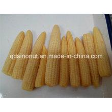 Упаковка для кукурузных хлопьев