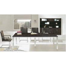 Esun furniture office modular conference desk for style KM935