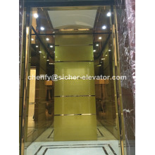 Srh China House Elevator Lift