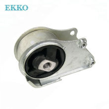 Genuine Quality Rear Engine Mounting for FIAT TALENTO DUCATO Peugeot J5 7755436 1844.41 732030
