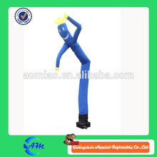 Attractive tube sky dancer para la venta