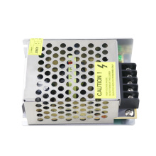 5V5A AC DC Universal Switching Power Supply CCTV