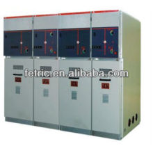 HXGN-11kV Ring Main Unit Schaltanlagen