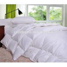Daunendecken Bettdecken Bettdecken 100% Baumwolle Bettwäsche-Sets