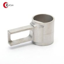 dough plastic colander round stainless steel pipe fitting