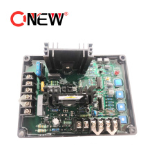 Brushless Generator Universal AVR Gavr-20A 3 Phase Automatic Voltage Regulators/Stabilizers for 500kw Below