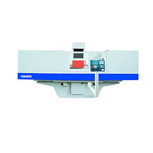 Präzisions-Numerical Control Surface Grinder
