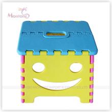 25*20*22cm Smile Shaprd Plastic Foldable Stool