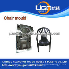aluminum leg plastic chair mould and garden chair mould and professina chair mould