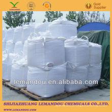 Suplemento de fosfato tricálcico / grau de alimentação DCP