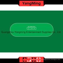 Техасский планировка-7 покер таблицы холдем (Юм-DZ03G)