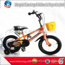 China Hersteller Best Selling Kind Mini Racing Bike