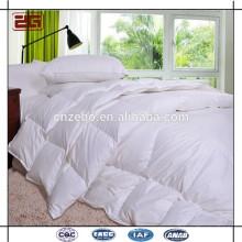 wholesale luxury king size hotel bed linen comforter bedding sets
