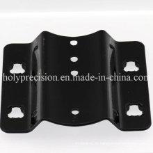 Edelstahl CNC Auto Stahl Metall Stanzteile für Autos