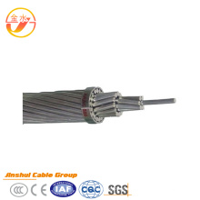 All Aluminum Alloy Conductor (AAAC Conductor)