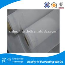 DPP 64T 160mesh 64um PW Polyester Siebdruckgitter