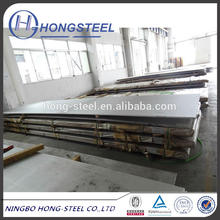 Factory ASTM AISI JIS 316 stainless steel sheet price 316 stainless steel sheet price with best after-service