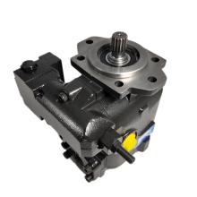 Oilgear hydraulic plunger piston pump AT428960