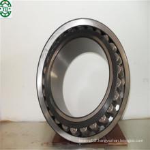 22330 22332 22334 22336 Ca Cc Spherical Roller Bearing for Machine SKF NSK
