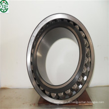 for CNC Machine Spherical Roller Bearing SKF NSK 24036 24038 24040 24044 24048 24052 24056 24060 24064
