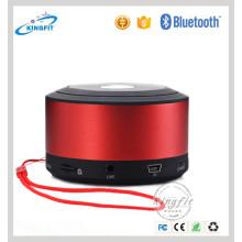 Melhor Promoção Mobile Mobile Speaker Bluetooth