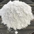 Pury White Nano Calcium Carbonate