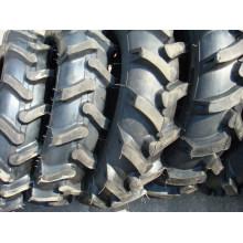 Landwirtschaftsreifen / Blickfeld Reifen (14,9-24)