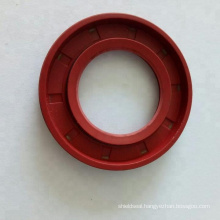 high quality & low price engine oil seal
